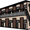 『アパートを建築する上で気をつけること』
