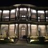 旧島津侯爵邸100周年記念