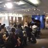 【ピアノフェスタ福岡2018】島村楽器ピアノインストラクターによるリレーコンサート2018 7/8 11時の部