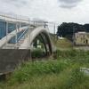 横須賀水道みちを歩く その2 海老名から藤沢