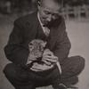 ハーゲンベックの慈悲深さ ―Human zooの内と外―