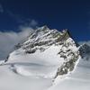 スイス周遊 4泊6日【Day3】ユングフラウ~ベルン
