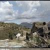 1945年7月9日 『この島を取りに来ている強い米軍』