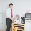 【賃貸の小言】お部屋探し編④『家具家電付き賃貸に住みたい』って話
