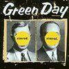 Green Day 'Nimrod'に想いを馳せる【無人島に持っていくならこのCDアルバム-その3】