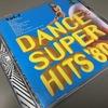 Dance Super Hits '80s Vol. 4