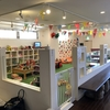 「親子カフェ ピクニック」 0歳から利用できる要町のカフェ