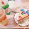 ソウルに新装開店のカラフルカフェ!からの日本アニメカフェw