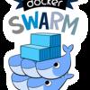 Play with DockerでSwarmクラスターことはじめ