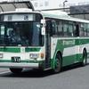 鞆鉄道 919
