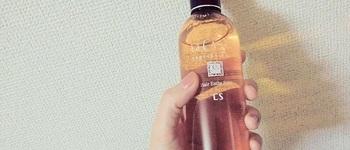夏のお風呂が快適に!涼しい限定シャンプー【ラ・カスタ クールスパ】