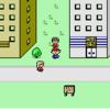 1989年の発売当初から「古くさい」と言われていたゲーム