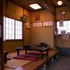 【オススメ5店】唐津(佐賀)にある寿司が人気のお店