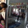 タイ生活128日目。学校見学ツアー。