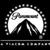 GUCCIのコレクションにパラマウント・ピクチャーズのロゴがプロントされたアイテムが登場