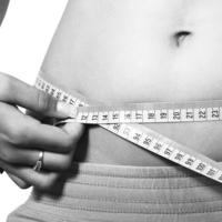 痩せる ダンス 10kg 週間 で 2