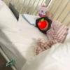 3歳の娘が『ロタウイルス』に感染して2度目の入院をしました。