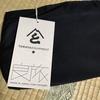 旅道具トラヤ(TORAYA EQUIPMENT) / 365 STRETCH -思わず動きたくなるアウトドア・タイパンツ