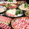 【オススメ5店】安曇野(長野)にあるお酒が人気のお店