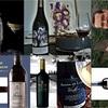 高級ワイン紹介します!!
