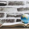 【読書術】メンタルマップで積ん読対策!メンタリストDaiGoさんの、「難しい本がサクサク読める読書ノート術」を観たのでまとめてみた 前編