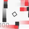 【Unity】お題「当てる」の unity1week にて、スコアランキング搭載のシンプルゲーム「カラコリ」を公開しました
