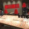 ひとり食べ切りアップルパイ RINGO 東京ミッドタウン日比谷