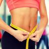 適度な運動でダイエット効果が上がる!運動する人しない人の検証結果