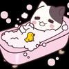 お風呂嫌いな子供と楽しむ泡風呂で美肌効果も! 簡単バブルバス 苦手も克服! 家庭でジャグジーゆったりお風呂