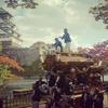 大阪城公園に31台のだんじりが集結!!『だんじりin大阪城2016』参加だんじり紹介・アクセス・見所まとめ
