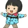 2018年冬アニメ感想『りゅうおうのおしごと!』が面白い!思い出すヒカルの碁状態