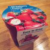 苺の栽培キット