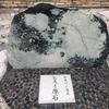 北陸散歩/糸魚川