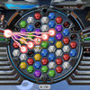 Puzzle Quest: Galactrix(お試し版)