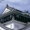【国家総合職・外務専門職】 和文英訳(19)