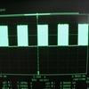 mini DRSSTC ブリッジ回路強化するよ