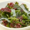 低カロリーだけではない!海藻の重要な3つのダイエット成分をご紹介