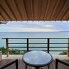 2020年12月 沖縄【2/4】「百名伽藍」宿泊記 グスクのような外観が特徴的な、旅館スタイルのリゾートホテル