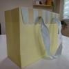 紙袋の使い道