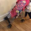旅行の持ち物(1歳児連れディズニークルーズ④)