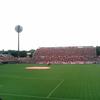 2010 J1リーグ 第18節 大宮アルディージャ vs ジュビロ磐田 2010.8.15