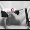 肩周り・腕のストレッチ&腰背部・体幹部のストレッチ方法