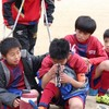 船橋招待(6年生)