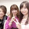 「鈴湯MUSICチャンネル」に出演決定!