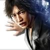JUDGE EYES:死神の遺言(PS4)