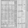 ゲーメスト全一22 :1988年9月号