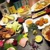 【オススメ5店】丸亀・坂出・宇多津・善通寺・多度津(香川)にある鍋が人気のお店