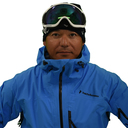 ryu-hashimoto's blog