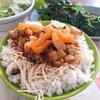 【台湾】澎湖(ポンフー)おすすめグルメまとめ|馬公市中正路から徒歩OK!安くて美味しい食堂を紹介