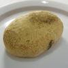北鎌倉のパン屋「にちりん製パン」